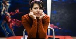 Irina Negulescu